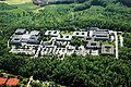 Luftbild Lab IBMForschungDeutschlandBöblingen.jpg