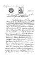 Luis Gustavo Amado Carballo. Certificación de inscripción registral de nacimento.pdf