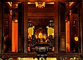 Lukang Longshan Temple (Taiwan).jpg