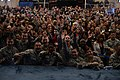 Luke AFB hosts VH1 Concert 150130-F-HT977-076.jpg
