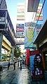 Lumphini Park, Lumphini, Pathum Wan, Bangkok 10330, Thái Lan - panoramio.jpg