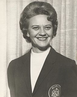 Lurleen Wallace American politician