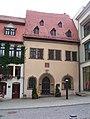 Luthers Sterbehaus Eisleben.jpg