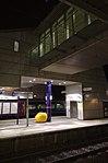 Luton Airport Parkway railway station MMB 10 377504.jpg