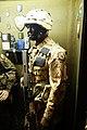 Luxembourg combat uniform (33884457796).jpg