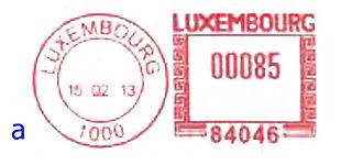 Luxembourg stamp type C7aa.jpg