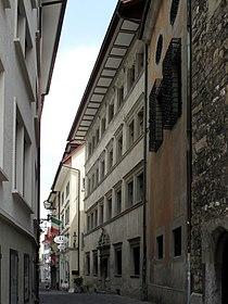 LuzernAmRhyn.jpg