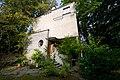 Luzern Atelier Blaesi side.jpg