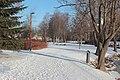 Lyötynpuisto Oulu 20200404 02.jpg