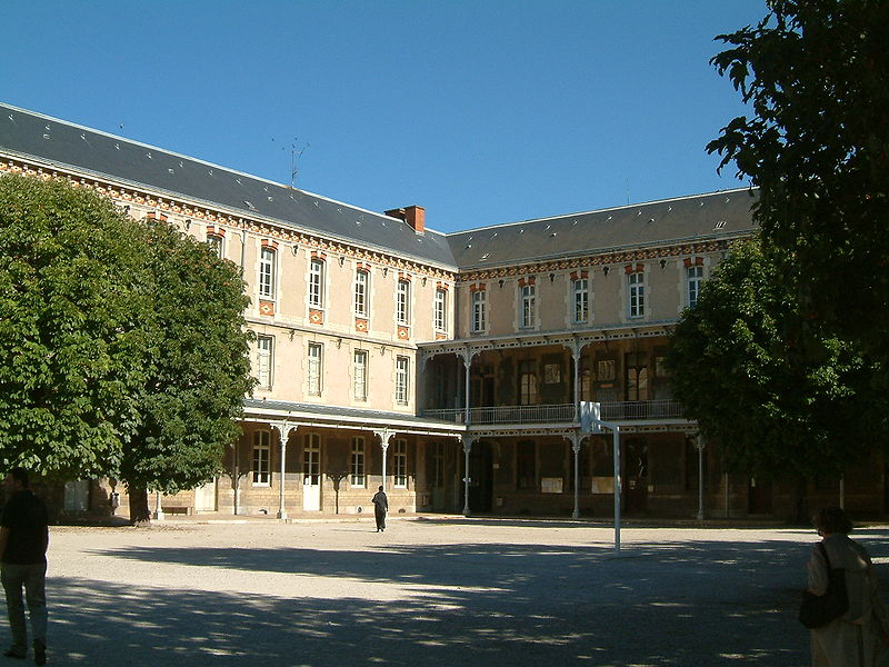 Fichier:Lycée Carnot (Dijon) 10.jpg
