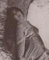 Lyda Salmonowa 1921.png