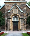 Lysekil Brastads kyrka BBR 21400000443085 IMG 7338.JPG