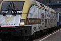 MÁV 470 010-4 Aranycsapat háromnegyed-nézet.jpg