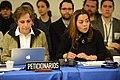 México Libertad de expresión (26023383890).jpg