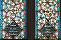 Mödling Sankt Othmar - Florales Fenster 3a.jpg