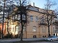 Mühldorfstr 28 Muenchen-2.jpg
