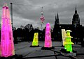 München, Tollwood Festival, (Winter 2013) (11547456066).jpg