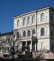 München Akademie der Künste 3.JPG