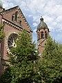 München St. Lukas evang. 005.jpg