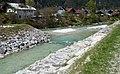 Mündung Partnach→Loisach, 1.jpeg
