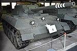M18 Hellcat – Kubinka Tank Museum (26177911609).jpg