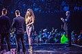 M1 Music Awards 2019 205 NK - Співачка року.jpg