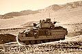 M2A3 Returns.jpg