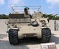 M50-155mm-latrun-1.jpg