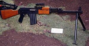 M77B1