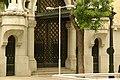 MADRID E.U.S. CUARTEL GENERAL DE LA ARMADA - panoramio (7).jpg