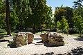 MADRID PARQUE de MADRID RUINAS HISTORICAS VIEW Ð 6 K - panoramio (13).jpg