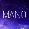 MANO (pp).png
