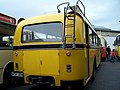 MAN Postbus Rebstock 09052009 02.JPG