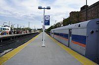 MARC Camden Station.jpg