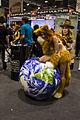 MCM London 2014 - Firefox (14246850506).jpg