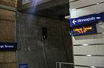 METRO Blue Line Lindbergh Terminal Hiawatha Light Rail Station 15622099989.jpg
