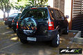MGF Flex 09 2008 92 Ford EcoSport with logo Flex.jpg