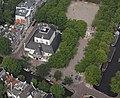 MG 2250 Amstelkerk.jpg