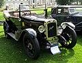 MHV Austin 12 1926 01.jpg