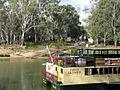 MHV Echuca-Riverboat 05.jpg