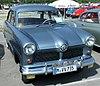 MHV Ford Taunus G13 03.jpg