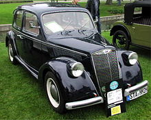 https://upload.wikimedia.org/wikipedia/commons/thumb/4/4d/MHV_Lancia_Ardea_front_right.jpg/220px-MHV_Lancia_Ardea_front_right.jpg