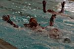 MITD teaches maritime Soldiers survival swimming 160126-F-GX122-195.jpg
