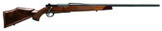 Weatherby Mark V - Image: MKV Ultramark