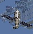 MLM - ISS module.jpg