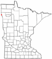MNMap-doton-East Grand Forks.png