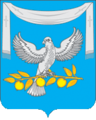 MO Mozhaysky district Yurlovskoe CA.png