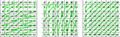 MPEG-4 inverses Abtasten.png