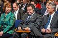 MSC 2014 Ashton-Dacic-Thaci Mueller MSC2014.jpg