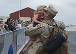 MSST San Diego homecoming 120513-G-BV859-234.jpg